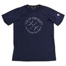 コンバース GSプリント Tシャツ【CBG271301 2900】