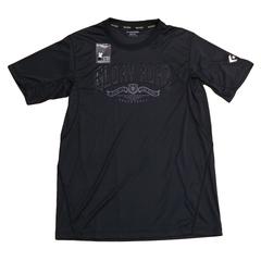 コンバース GSプリント Tシャツ【CBG271302 1900】