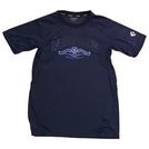 コンバース GSプリント Tシャツ【CBG271302 2900】
