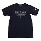 コンバース GSプリント Tシャツ【CBG261301 1900】