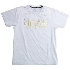 コンバース GSプリント Tシャツ【CBG272301 1100】