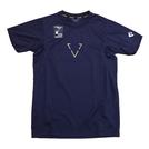 コンバース GSプリント Tシャツ【CBG271303 2900】