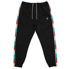 ballaholic b Playground Tape ANYWHERE Pants