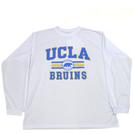 チャンピオン UCLA PRACTICE LONG T【C3-LB463 010】