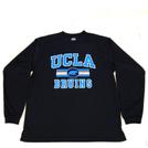 チャンピオン UCLA PRACTICE LONG T【C3-LB463 090】