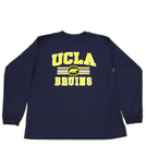 チャンピオン UCLA PRACTICE LONG T【C3-LB463 370】
