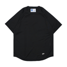 ballaholic【blhlc COOL Tee】
