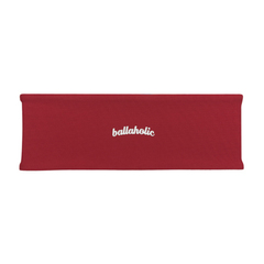 ballaholic Reversible Headband