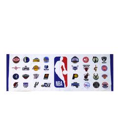 NBA スポーツタオル