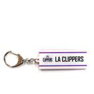 NBA アクリルキーホルダー CLIPPERS