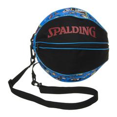 スポルディング ボールバッグ タズ【49-001TAZ】