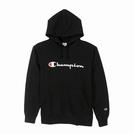 チャンピオン プルオーバースウェットパーカー 【C3-J117 090】
