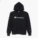 チャンピオン プルオーバースウェットパーカー 【C3-J117 370】