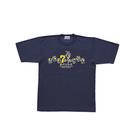 チームファイブ Tシャツ 7デイズ・バスケットボール!【AT-6901】