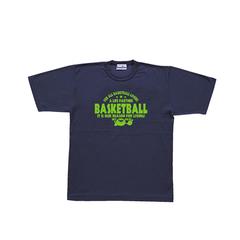 チームファイブ Tシャツ ライフ・パートナー!【AT-7001】