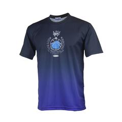 TF Tシャツ バスケットボール・イズ・ナンバーワン!【AT-7107】