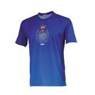 TF Tシャツ バスケットボール・イズ・ナンバーワン!【AT-7110】