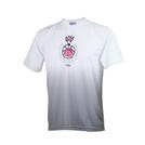 TF Tシャツ バスケットボール・イズ・ナンバーワン!【AT-7112】
