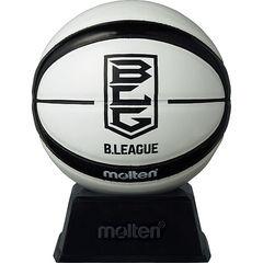 モルテン Bリーグサインボール【B2B500-WK】