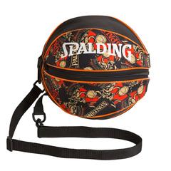 スポルディング ボールバッグ バッグス・バニー【49-001BB】