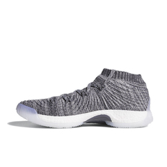 adidas CRAZYEXPLOSIVE LOW 2017 PK【DB0554】