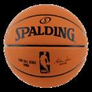スポルディング オフィシャルNBAレプリカボール 6号球