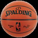 スポルディング 3ポンド ウェイトトレーニングボール(1350g)