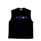 チームファイブ メンズ・ポストブレス B-GROW!【APV-3007】