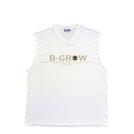 チームファイブ メンズ・ポストブレス B-GROW!【APV-3008】