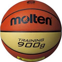 モルテン トレーニングボール900g【B6C9090】