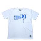 BBオリジナル【CHEF #30】Tシャツ