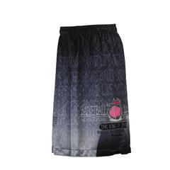 TF 昇華パンツ バスケットボール・イズ・ナンバーワン!【APP-4707】