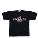 チームファイブ Tシャツ 7デイズ・バスケットボール!【AT-6907】