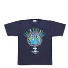 チームファイブ Tシャツ ALL IN THIS BALL【AT-7201】