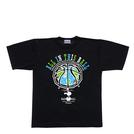 チームファイブ Tシャツ ALL IN THIS BALL【AT-7207】