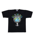 TF Tシャツ ALL IN THIS BALL【AT-7207】