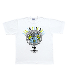 TF Tシャツ ALL IN THIS BALL【AT-7208】