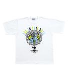 チームファイブ Tシャツ ALL IN THIS BALL【AT-7208】