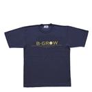 チームファイブ Tシャツ B-GROW【AT-7301】
