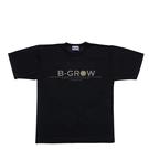 TF Tシャツ B-GROW【AT-7307】
