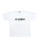 チームファイブ Tシャツ B-GROW【AT-7308】
