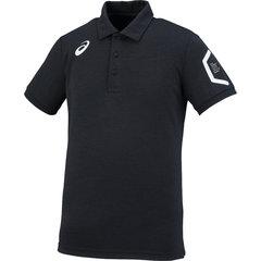 asics ポロシャツ【XA6232 90M】