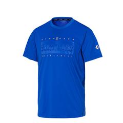コンバース GSプリント Tシャツ【CBG281305 2600】