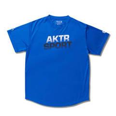 AKTR BOOTLEG AKTR SPORTS TEE