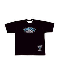 チームファイブ リミテッドTシャツ【ATL-071-07】
