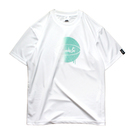 Mewship50【G.BALL invisible stripe 】S/S PL