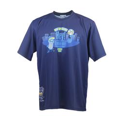 チームファイブ リミテッドTシャツ【ATL-069-01】