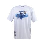 チームファイブ リミテッドTシャツ【ATL-069-08】
