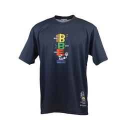 チームファイブ リミテッドTシャツ【ATL-070-07】