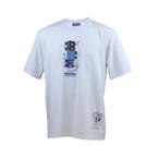 チームファイブ リミテッドTシャツ【ATL-070-08】